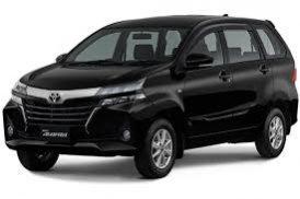 Toyota Avanza 2019 Price In Pakistan full