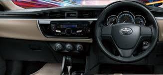 Toyota Corolla GLI 2019 price in Pakistan