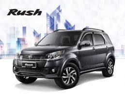 Toyota Rush Auto Transmission 2019 Price In Pakistan Model Specs