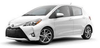 Toyota Vitz 2019 Price in Pakistan full