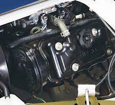 Suzuki Bolan Euro II 2019 Price In Pakistan full
